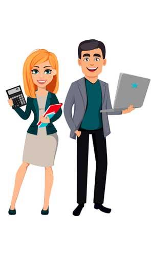 Krátkodobá půjčka vám pomůže ihned