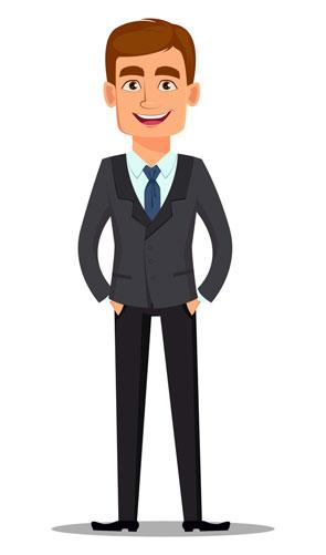 Získejte půjčku ihned na účet online