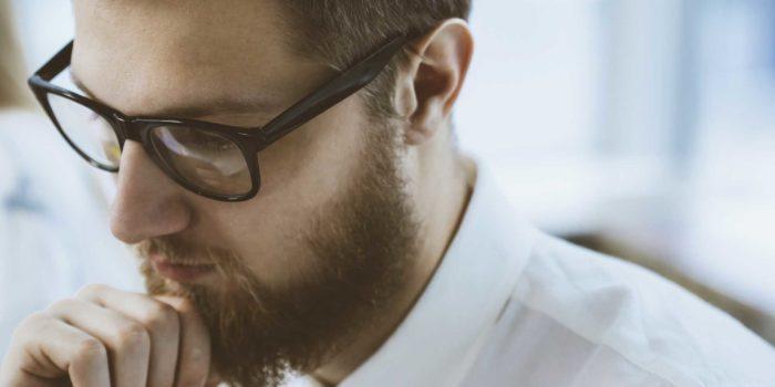 Řešení Nabízí Půjčka Bez Registru